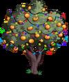 Peach6-icon