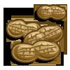 Peanut-icon
