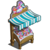 Princess Hat Stall-icon
