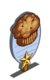Spicy Muffin