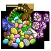 Spring Basket - Thriving