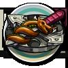 Talisman-icon