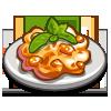 Turni Carrot Hash-icon