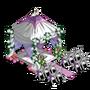 Wedding Tent (2011)-icon
