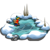 Winter Pond-icon