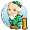 A Year Of Food Quest 1-icon