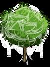 Almond Tree3-icon