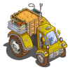 Animal Pen Harvester 12-icon