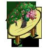 Banyan Tree Mastery Sign-icon