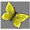 Brimstone-icon