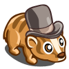 Gentleman Badger-icon