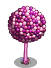 Giant Bubblegum2-icon