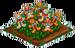 Gingerbread 100