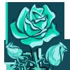 Glacial Rose-icon