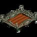 Halloween Orchard-icon