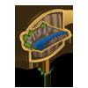 Moat I Mastery Sign-icon