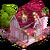 Mom's Dreamhouse-icon