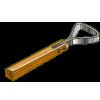 New Fleshing Tool-icon
