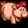 Pregnant Sow-icon