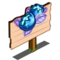 Twilight Cups Mastery Sign-icon