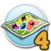 Zoo Scavenging Quest 4-icon