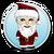 Alpine Jingle Chapter 8 Quest-icon