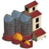 Animal Feed Mill 5-icon