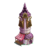 Apothecary Stage2-icon