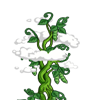 Bean Stalk-icon