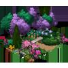 Fairy Garden-icon