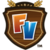 FarmVille English Countryside-icon