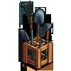 Garden Tools-icon