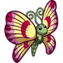 Giant Butterfly-icon