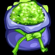 Green Pixie Dust-icon