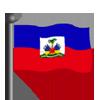 HaitiFlag-icon