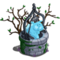 Haunted Well-icon