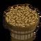 Peanut Bushel-icon