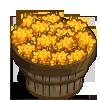Royal Mustard Bushel-icon