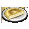 Stottie Cake-icon