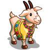 Summer Kurta Goat-icon