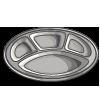 Thali-icon