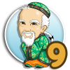 A Year Of Food Quest 9-icon