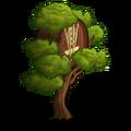 Art Deco Radio Tree-icon.png