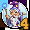 Avalon Wilderlands Chapter 4 Quest 4-icon