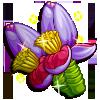 Banana Flower-icon