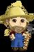 Big Harvest Quest-icon