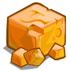 Cheddar-icon