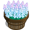 Cloud SnapDragons Bushel-icon