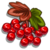 Cove Cranberry-icon