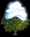 Deadly Nightshade Tree9-icon